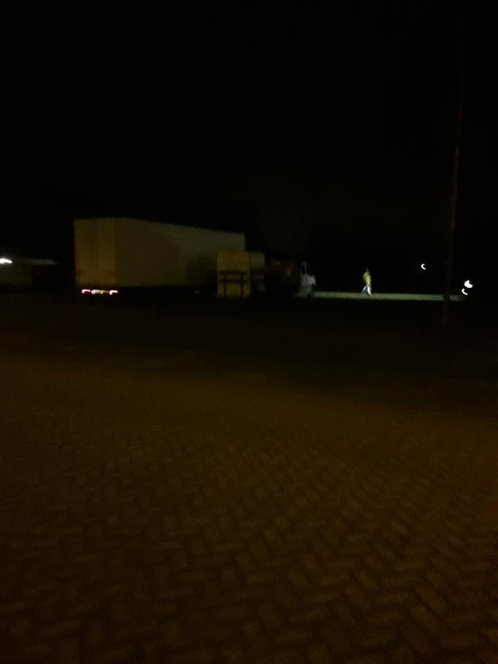 transporthanson3