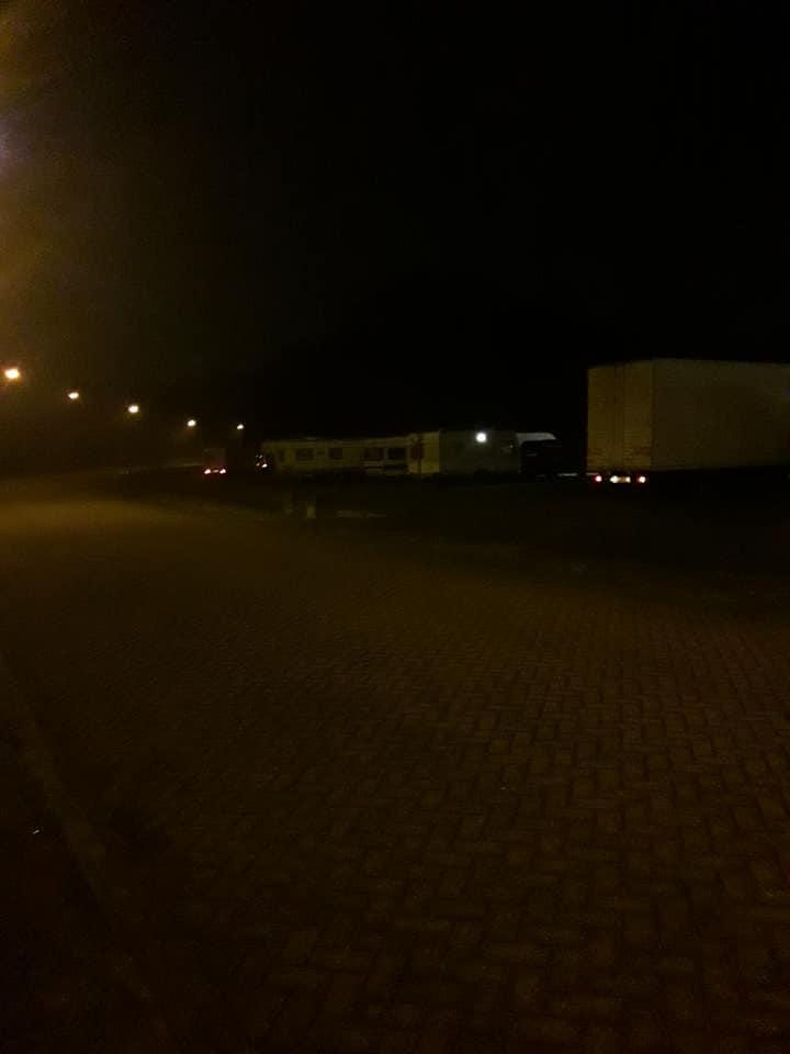 transporthanson4