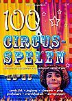 101 circuskunsten