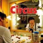Circus een bevlogen passie