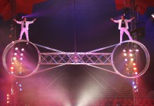circusfestivalenschede