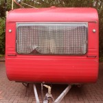 caravan-JOP3LR-150x150