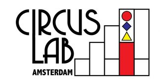 circus lab amsterdam open huis