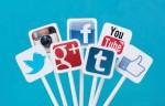 socialmediaplaatje