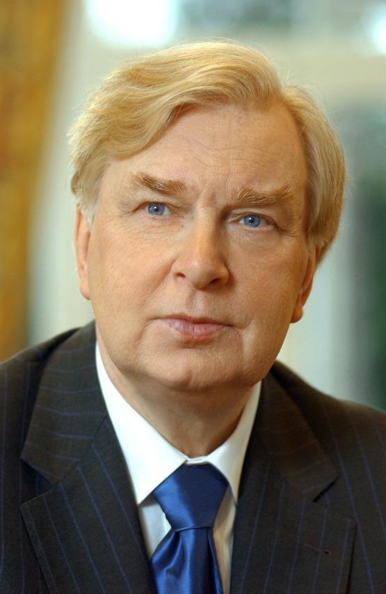Henk van der Meyden