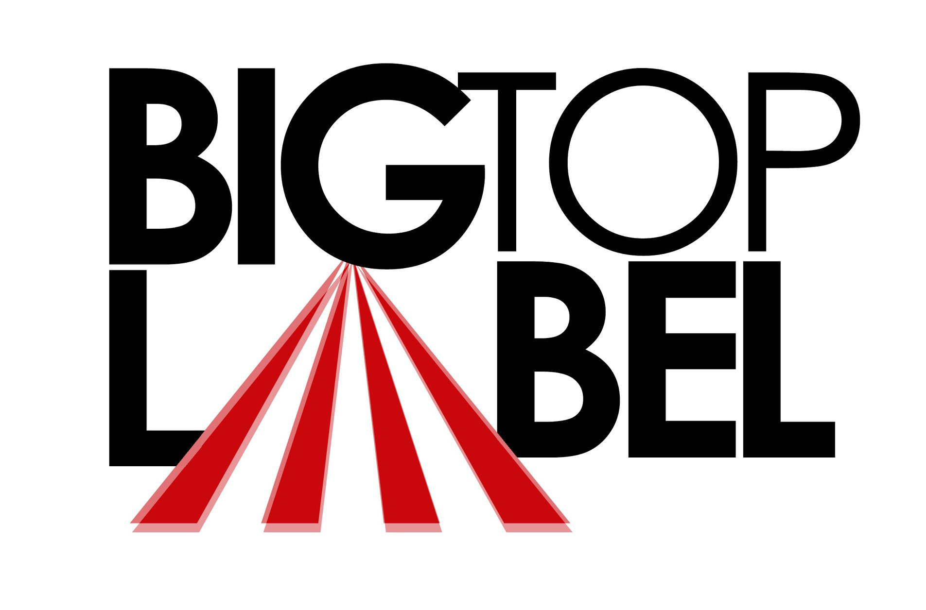 Geen BIG TOP LABELS 2020 - Circusweb
